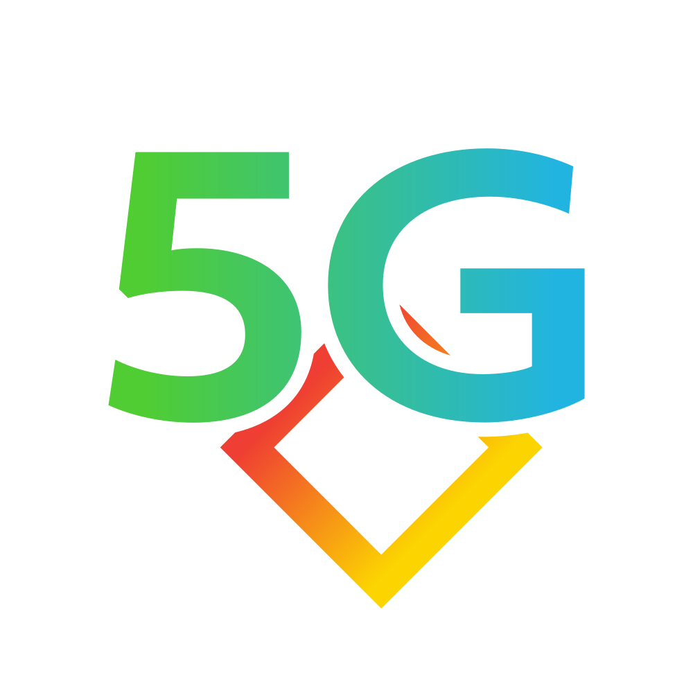 Freshwave for 5G networks