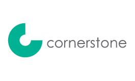 Freshwave customer - Cornerstone
