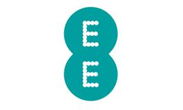 Freshwave customer - EE