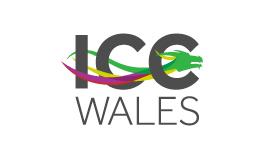 Freshwave customer - ICC Wales