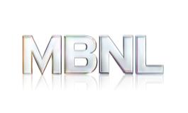 Freshwave customer - MBNL