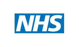 Freshwave customer - NHS