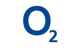 Freshwave customer - o2