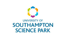 Freshwave customer - Universoty of Southampton Science Park