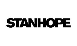 Freshwave customer - Stanhope