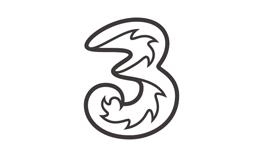 Freshwave customer - Three
