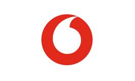 Freshwave customer - Vodafone