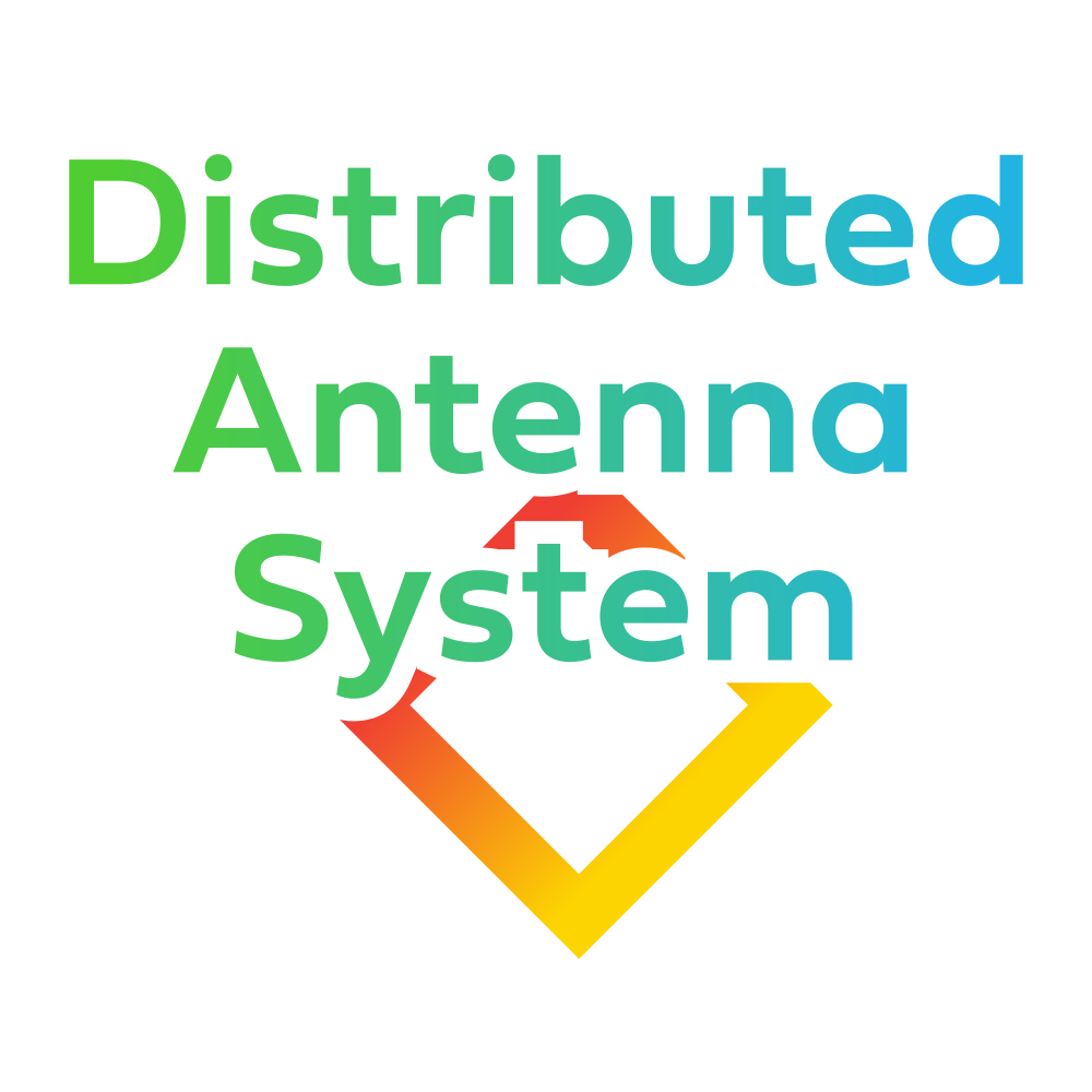 Distributed Antenna Systems