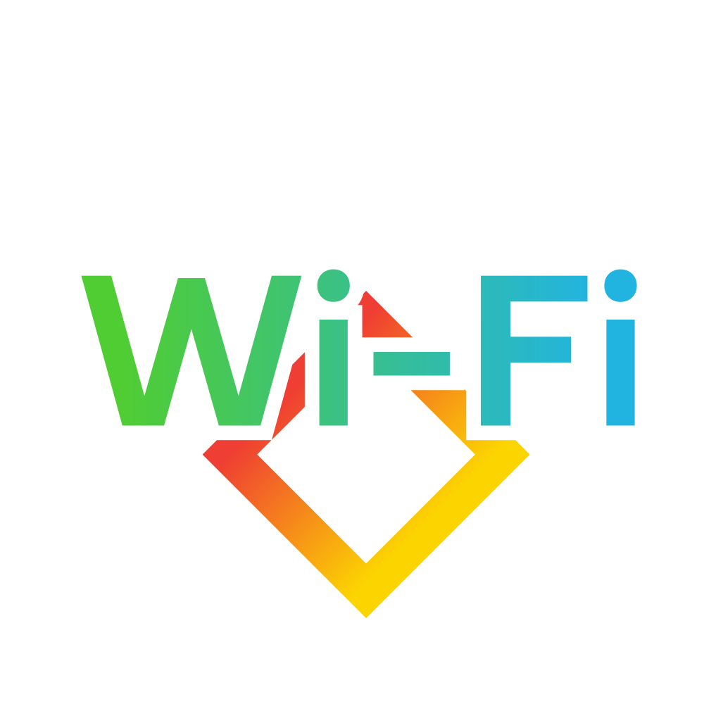 Freshwave for WiFi networks