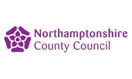 Freshwave customer - Northamptonshire County Council
