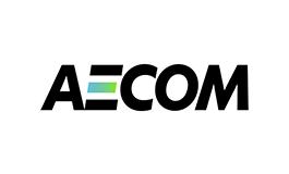 Freshwave customer - AECOM