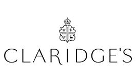Freshwave customer - Claridge's