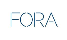 Freshwave customer - FORA