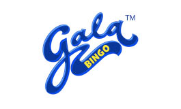 Freshwave customer - Gala Bingo