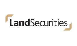 Freshwave customer - Land Securities