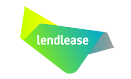 Freshwave customer - Landlease