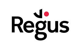 Freshwave customer - Regus