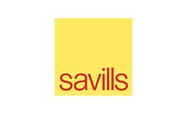 Freshwave customer - Savills