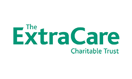 Freshwave customer - The Extra Care Charitable Trust