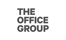 Freshwave customer - The Office Group