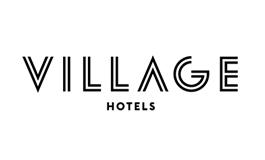 Freshwave customer - Village Hotels