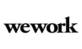 Freshwave customer - Wework