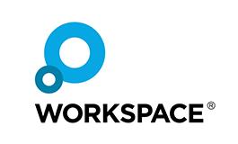 Freshwave customer - Workspace