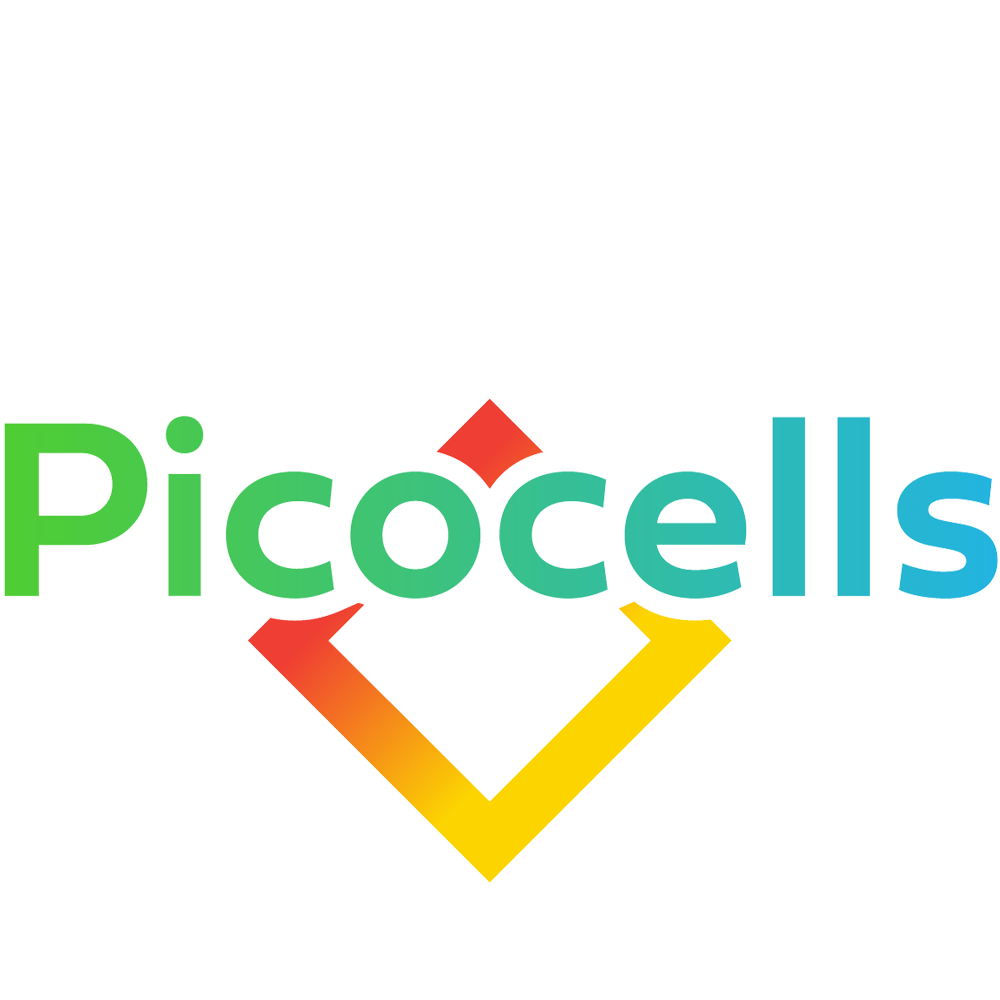 Freshwave for Picocell networks