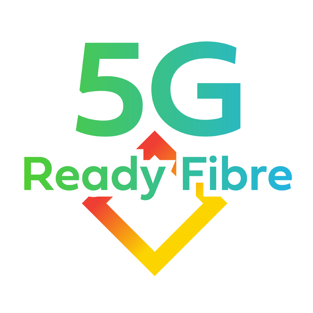 Freshwave for 5G Ready Fibre networks