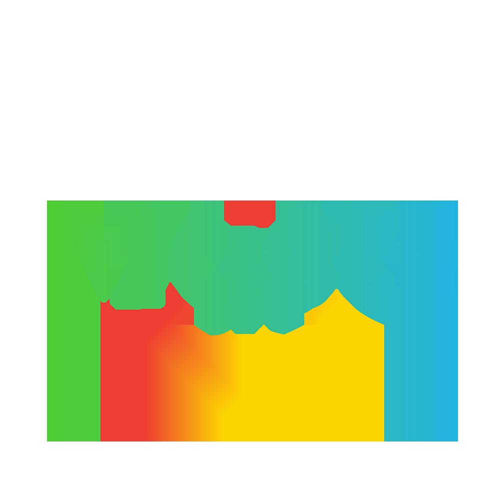 Freshwave Masts