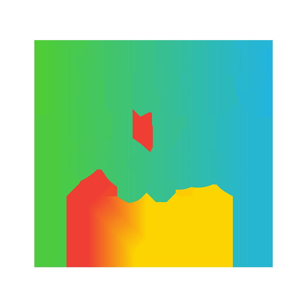 Freshwave Smart Poles