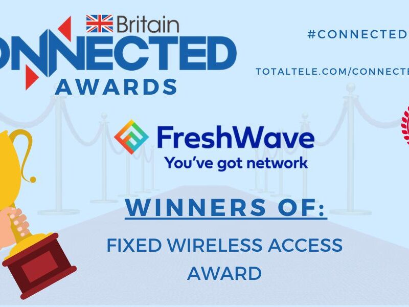 mobile private network
